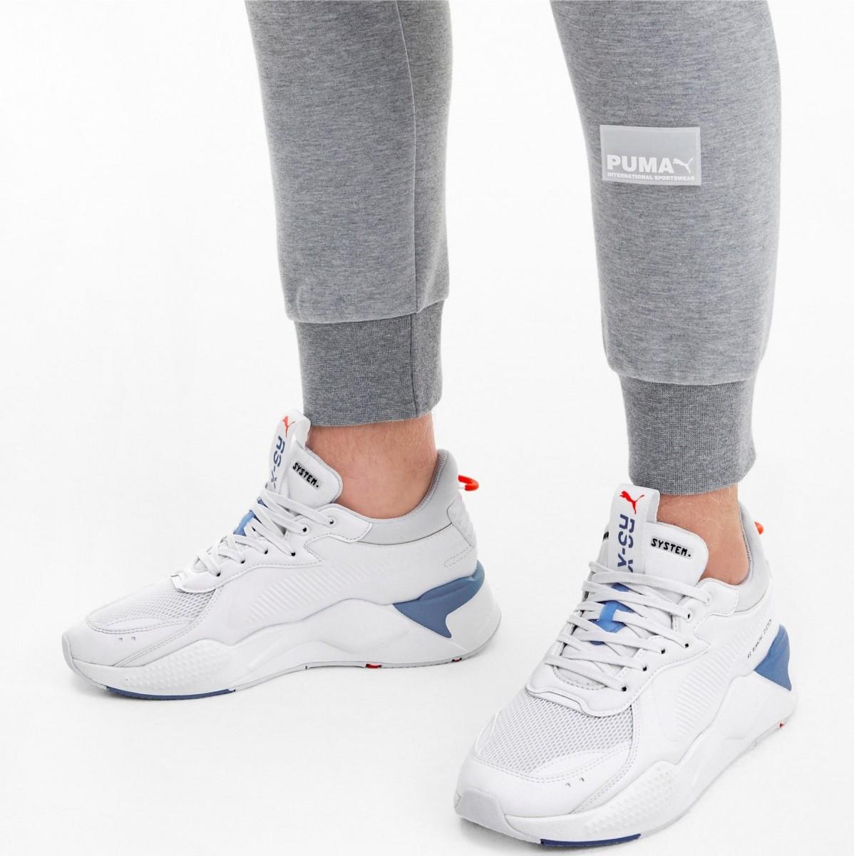 Puma RS-X Master Sneaker