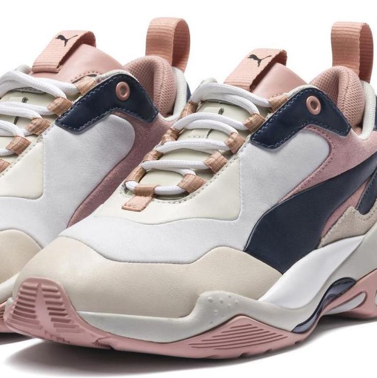 Puma Thunder Rive Gauche Sneaker