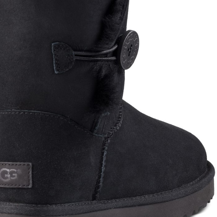 UGG Baily Button II Boot
