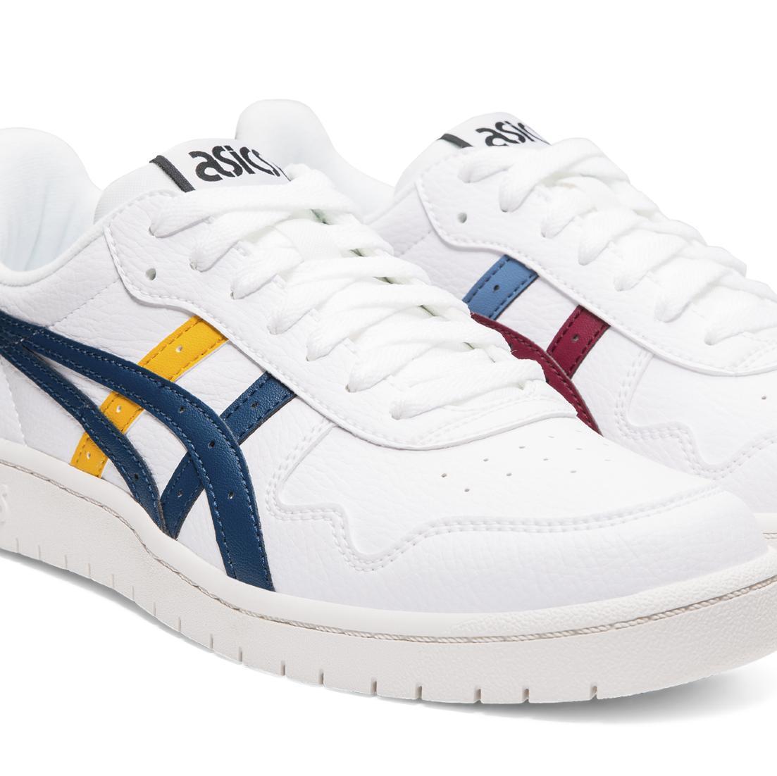 Asics Tiger Japan S Sneaker