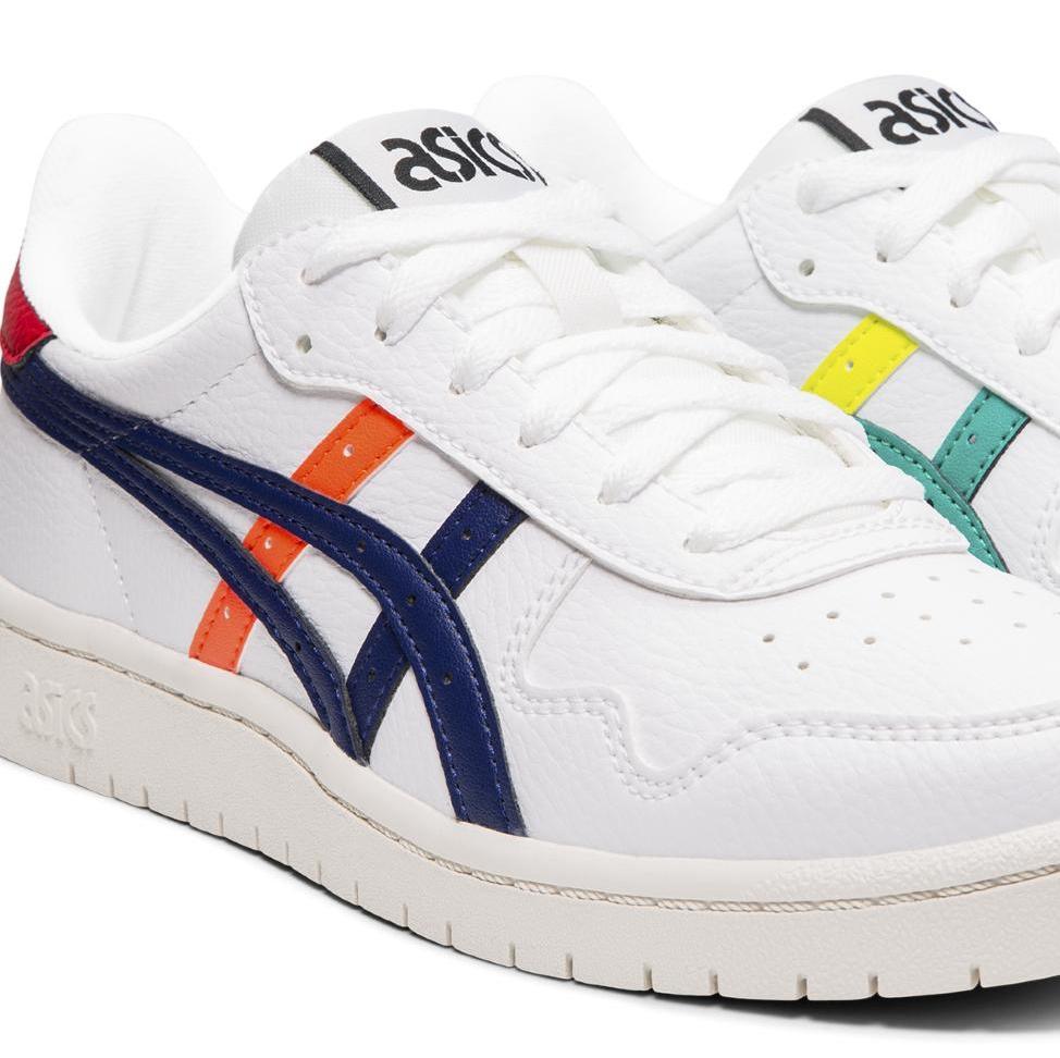 Asics Tiger Japan S Sneaker