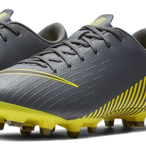 Nike Jr. Mercurial Vapor 12 Academy MG