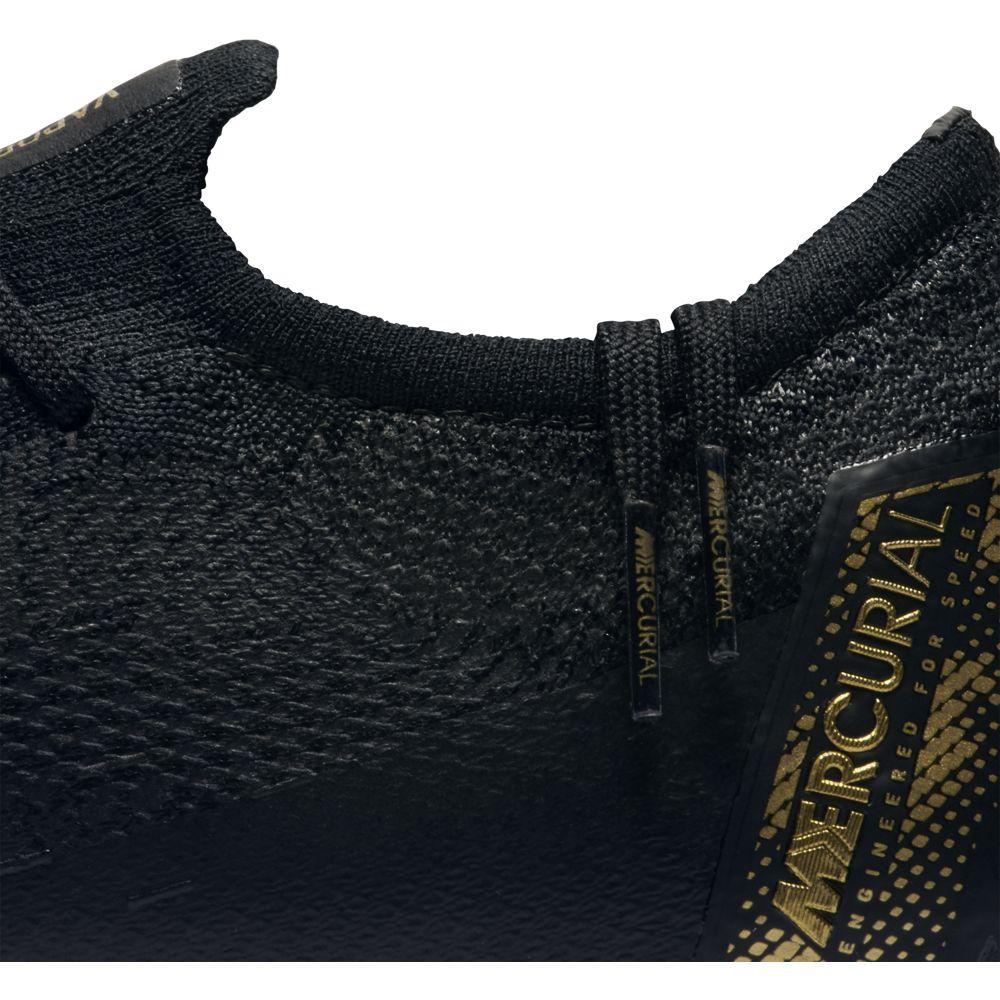 Nike Mercurial Vapor 360 Elite SG-PRO Anti-Clog