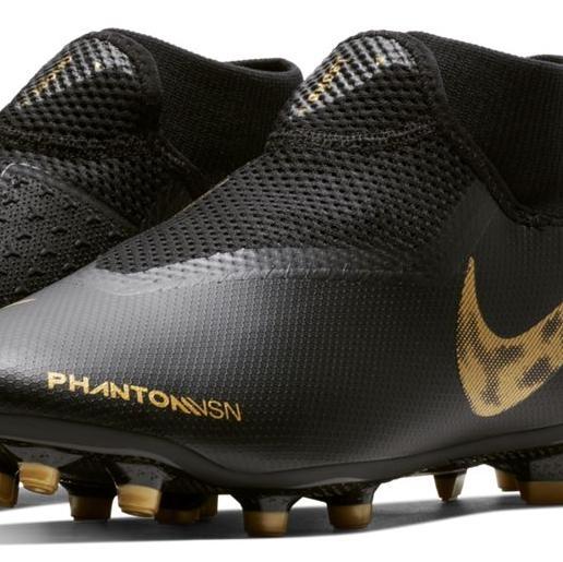 Nike Phantom Vision Academy DF MG