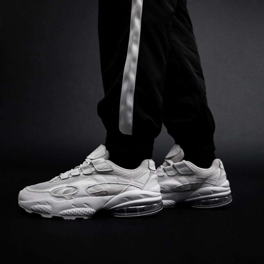 Puma Cell Venom Reflective Sneaker