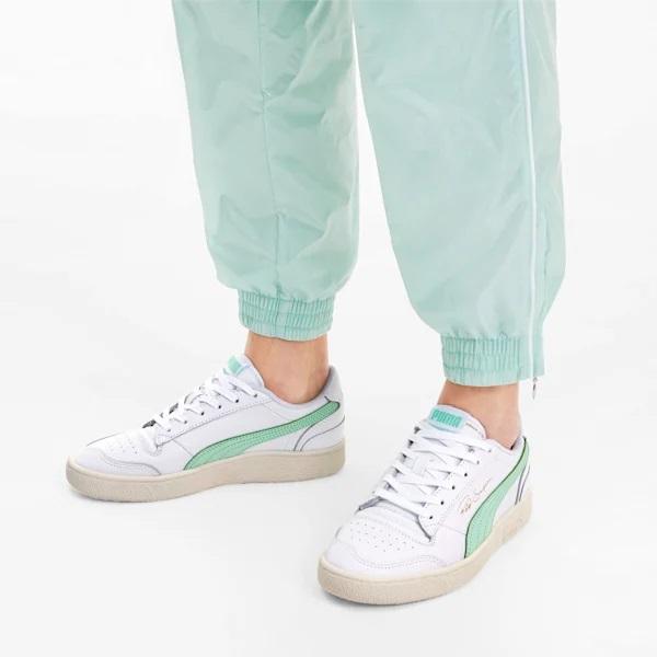 Puma Ralph Sampson Sneaker