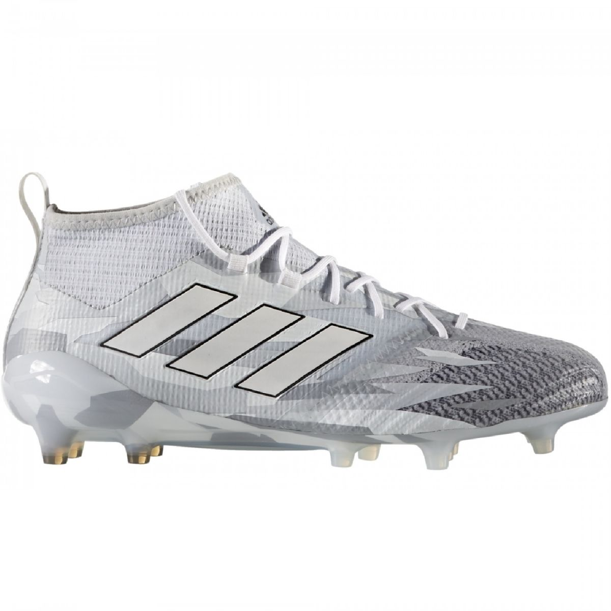 where can i buy adidas x ace soccer weiß grau d0c06 234c2