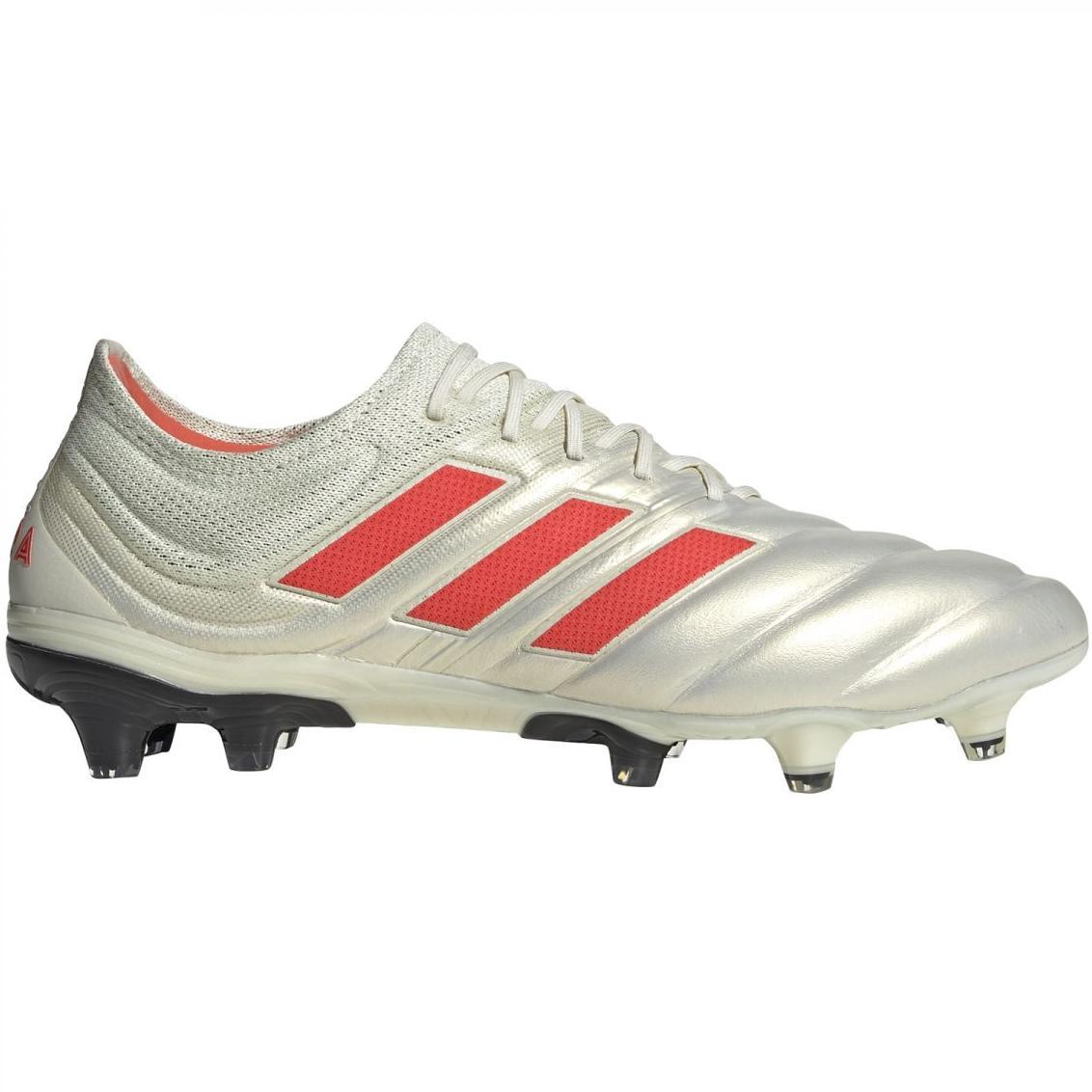 buy popular 12192 18a62 adidas Copa 19.1 FG