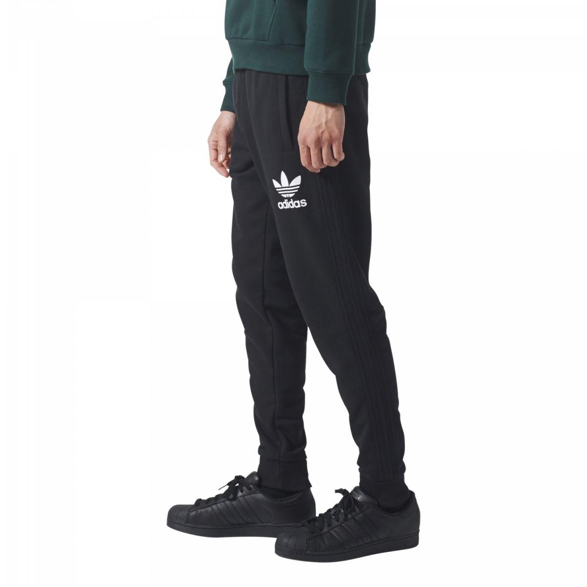 a2e62e3749dce7 adidas originals jogginghose 3 streifen kollektion-Kostenlose Lieferung!