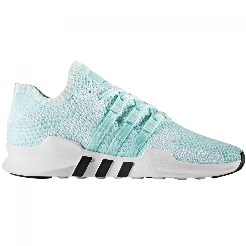 adidas originals Sneaker Frauen Equipment Support ADV in türkis w4uKlFq0
