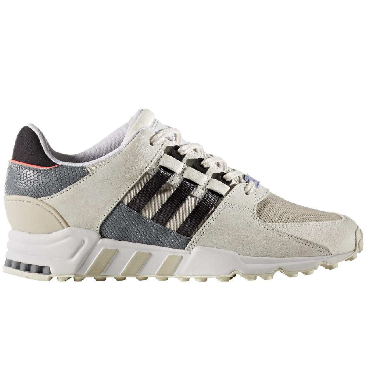 adidas originals eqt support rf sneaker damen schuhe beige bb2352 sport klingenmaier. Black Bedroom Furniture Sets. Home Design Ideas