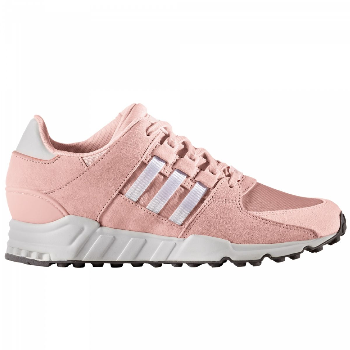 adidas originals eqt support damen weiß