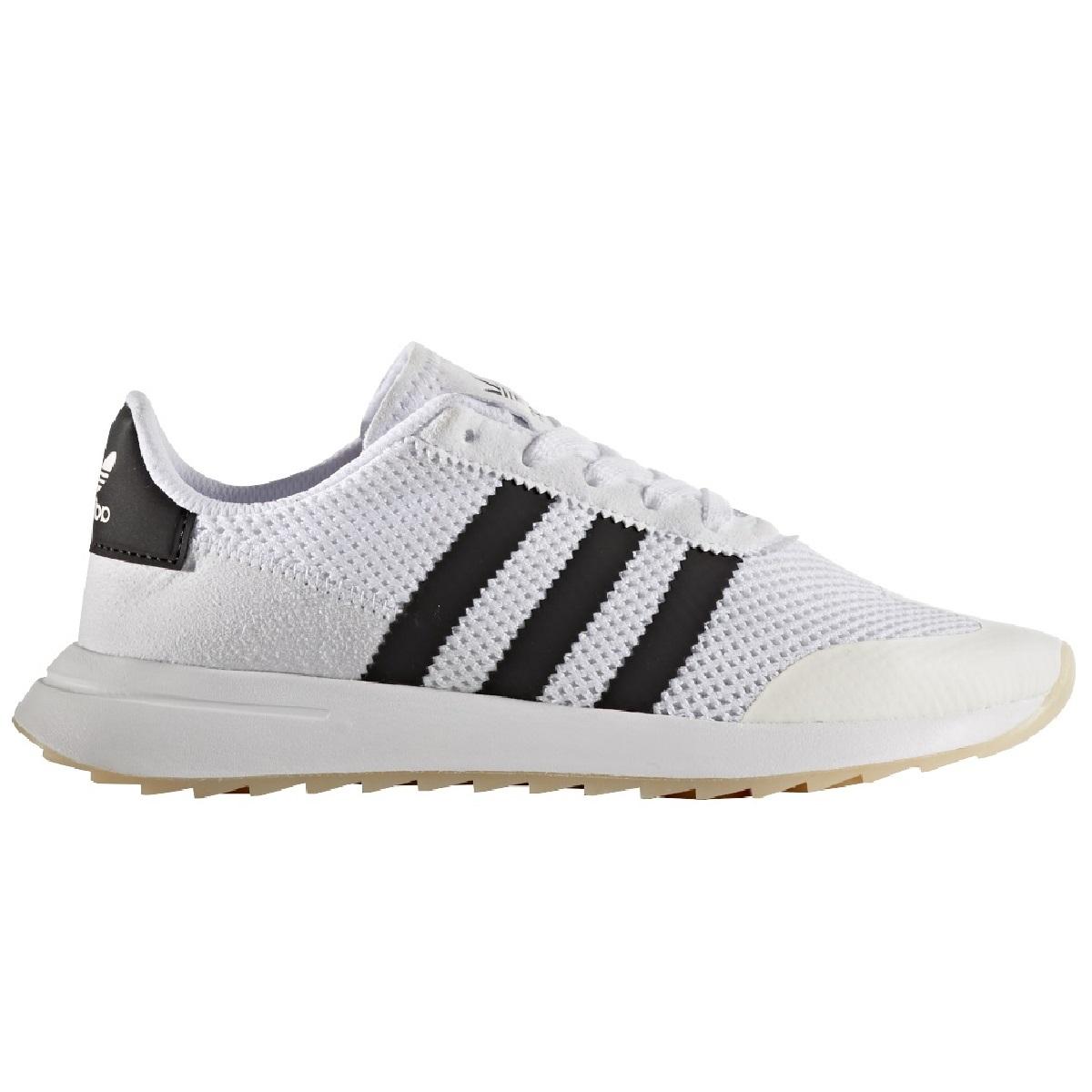 sport klingenmaier adidas originals flashback sneaker. Black Bedroom Furniture Sets. Home Design Ideas