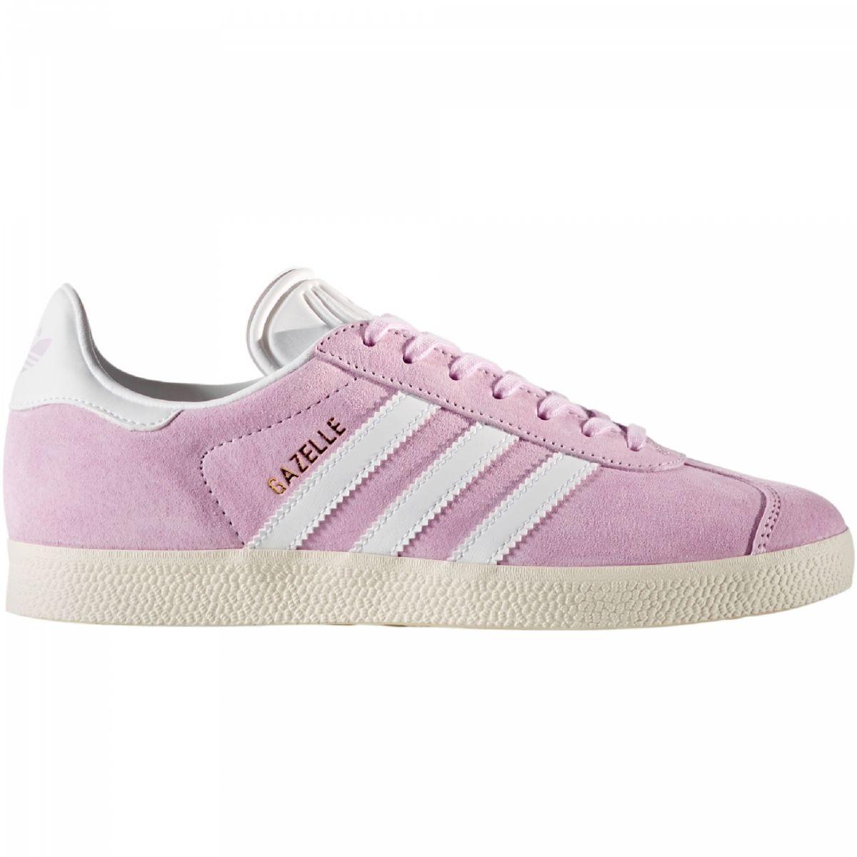 adidas schuhe damen gazelle sneakers