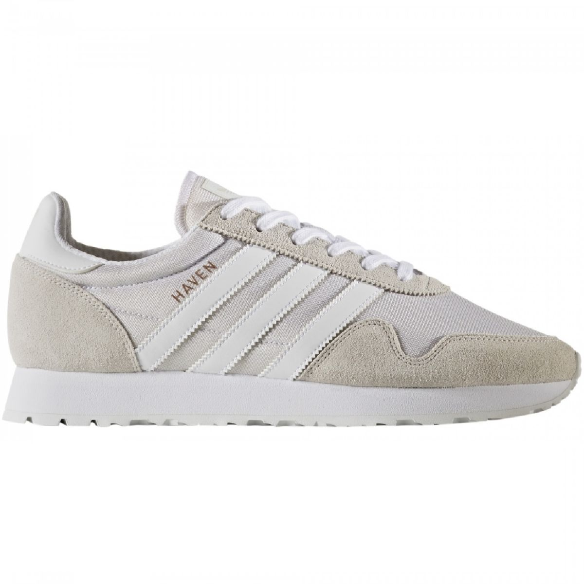 Schuhe Adidas Schuhe Schuhe Beige Schuhe Beige Adidas Adidas Beige Beige Adidas wNO8PXn0k