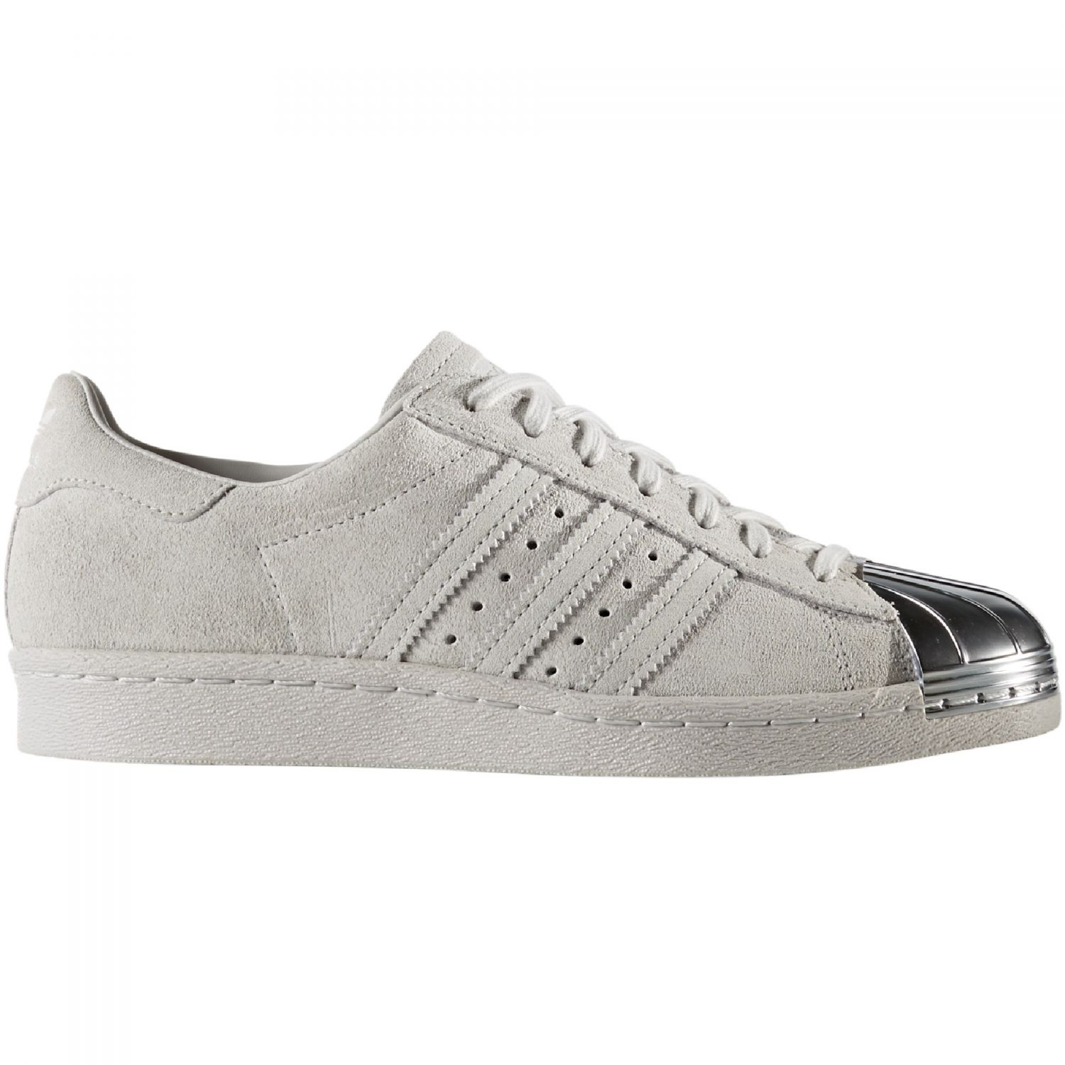superstar adidas damen grau