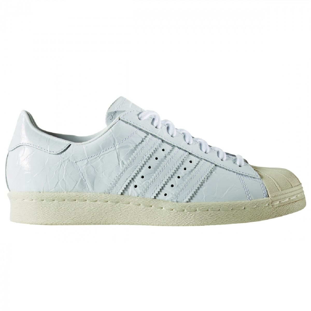 adidas originals superstar sneaker damen