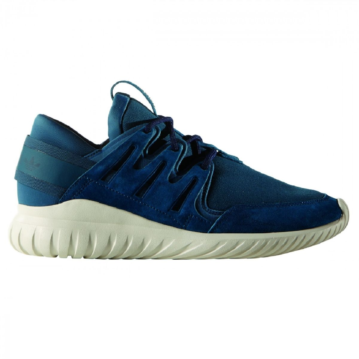 adidas originals tubular nova herren sneaker blau s74824 sport klingenmaier. Black Bedroom Furniture Sets. Home Design Ideas