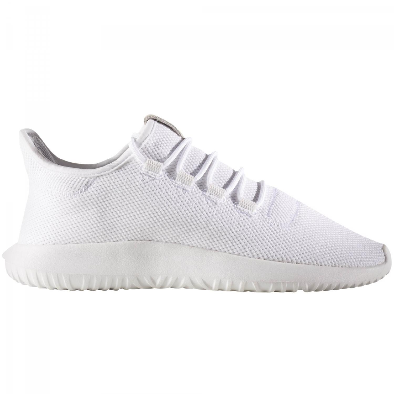 adidas Originals Tubular Shadow Sneaker Herren Schuhe weiß
