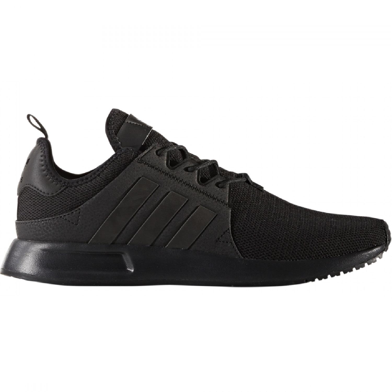 nike herren schuhe sneaker adidas