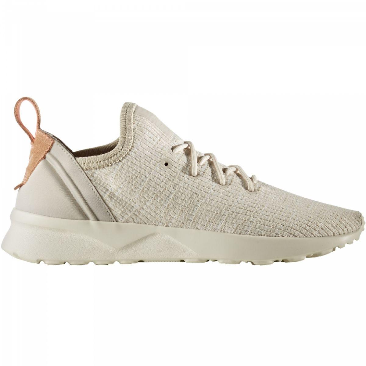adidas sneaker frauen zx
