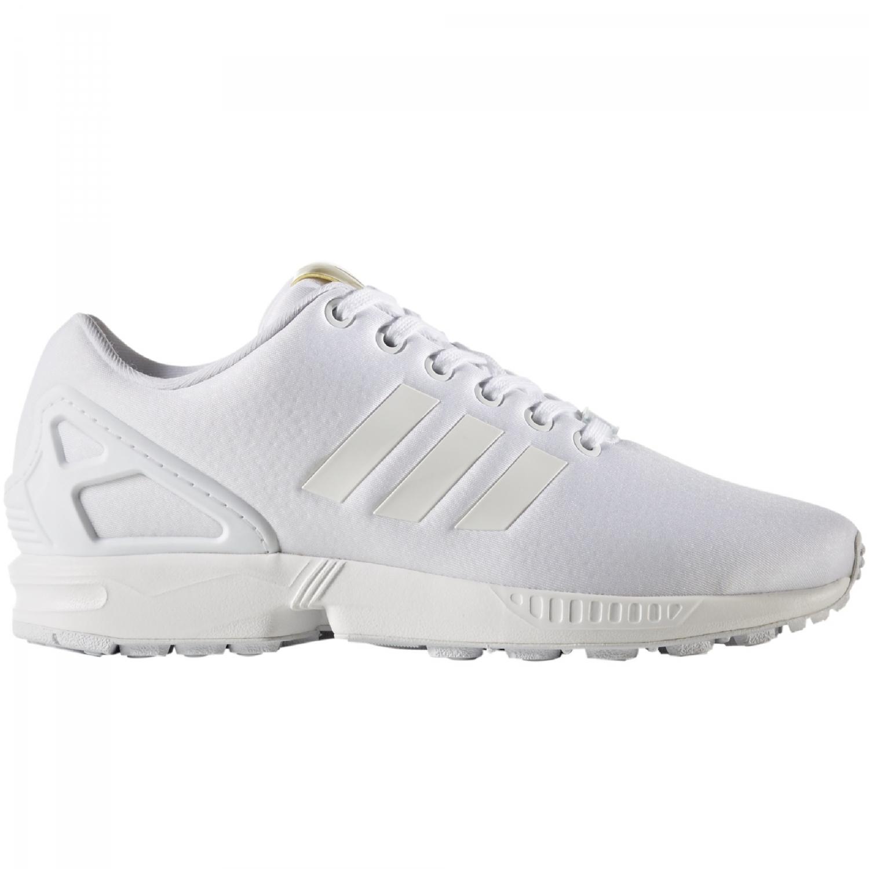 canada adidas schuhe weiß turnschuhe 1d1b3 556b5