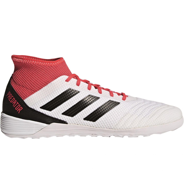 adidas Predator Tango 18.3 Indoor | CP9929 | Sport Klingenmaier