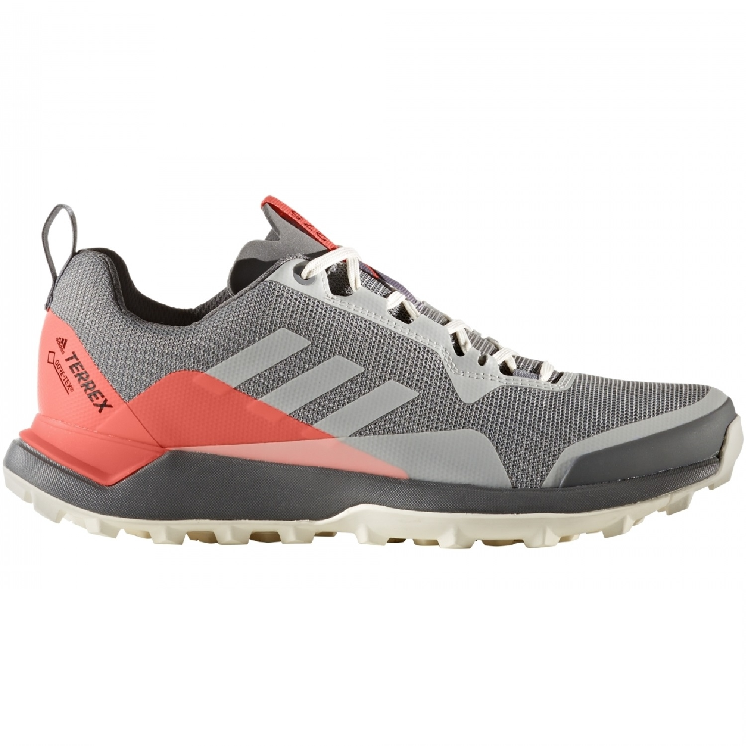 reputable site 7a181 66d4f adidas terrex cmtk gtx running trail by2772 1578.jpg
