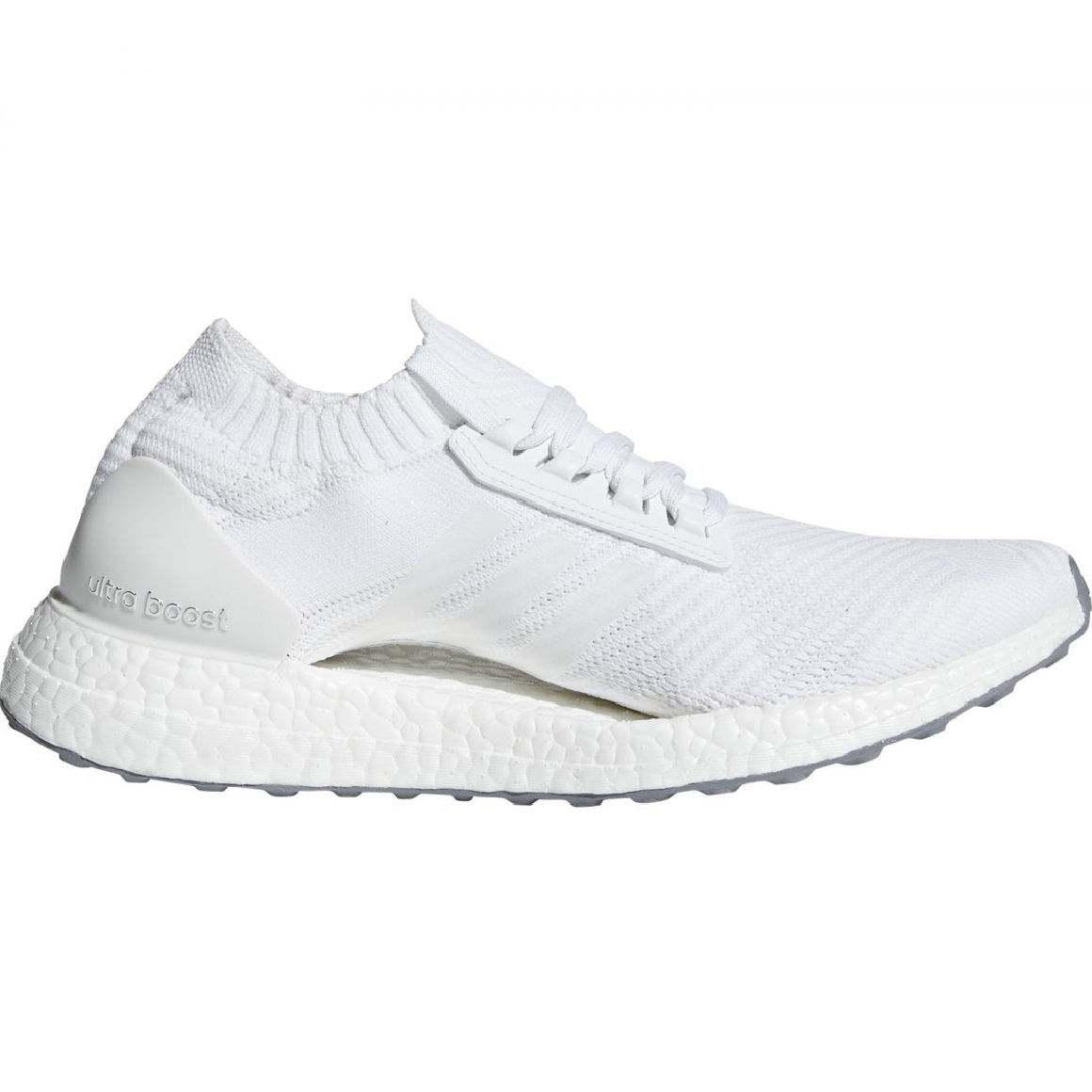 adidas ultra boost weiß damen