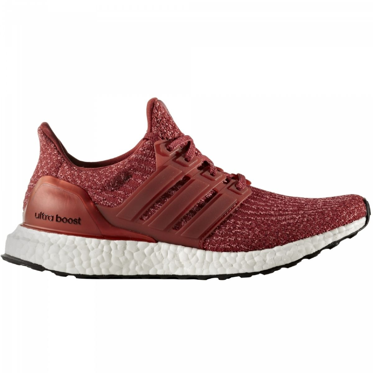 adidas joggingschuhe damen ultra boost