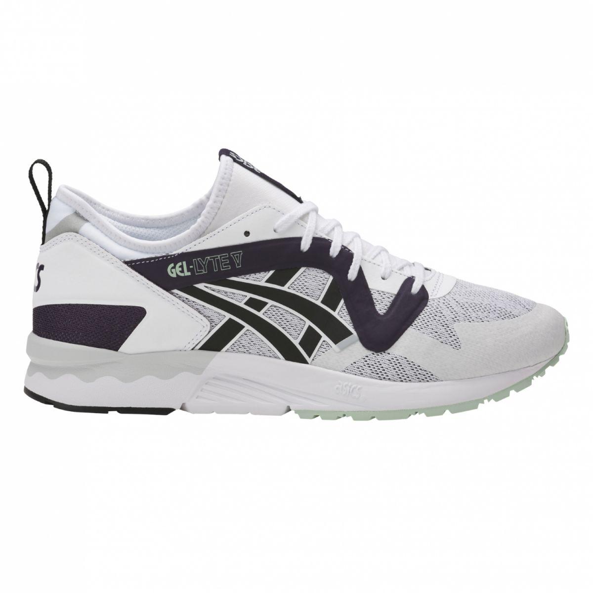 Asics Tiger - Herren Gel-Lyte V NS Sneakers