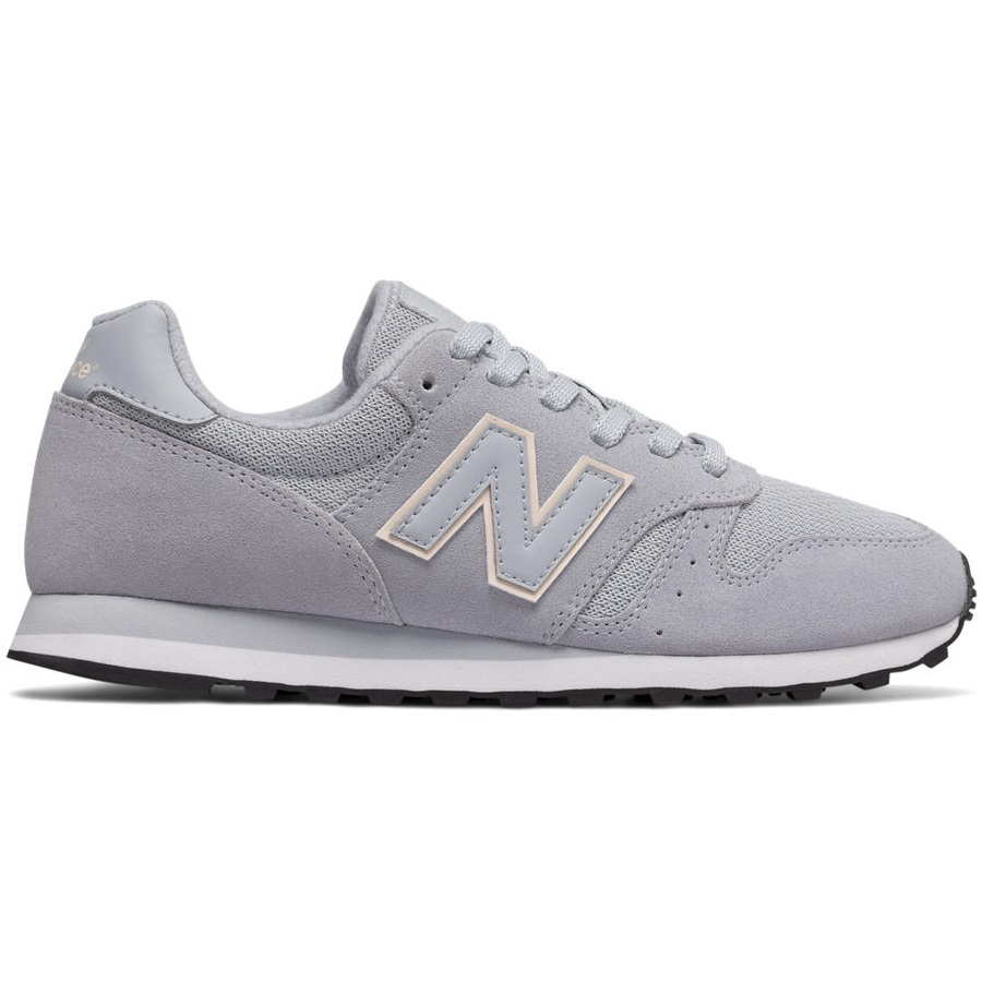 new balance 373 damen beige