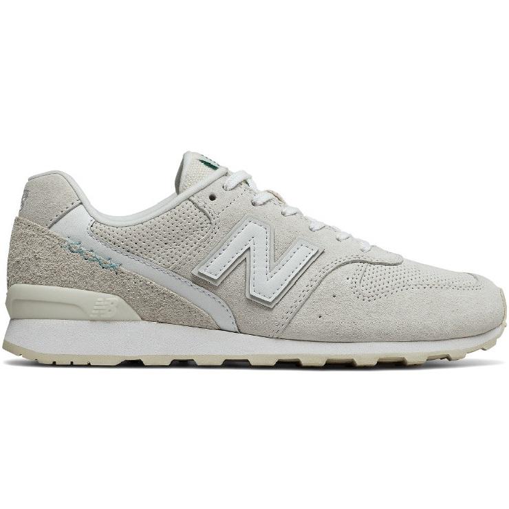 new balance wr 996 sneaker damen schuhe grau wei 584801 50 3 sport klingenmaier. Black Bedroom Furniture Sets. Home Design Ideas