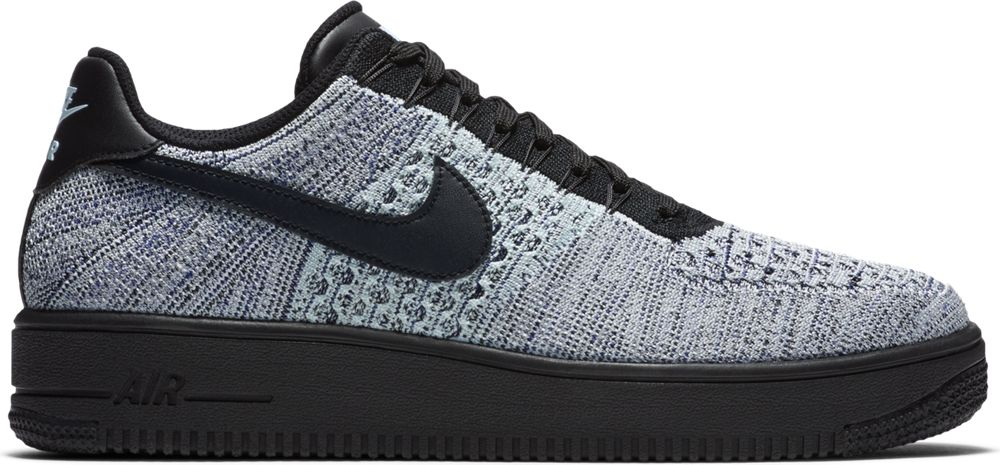 sport klingenmaier nike air force 1 ultra flyknit low. Black Bedroom Furniture Sets. Home Design Ideas