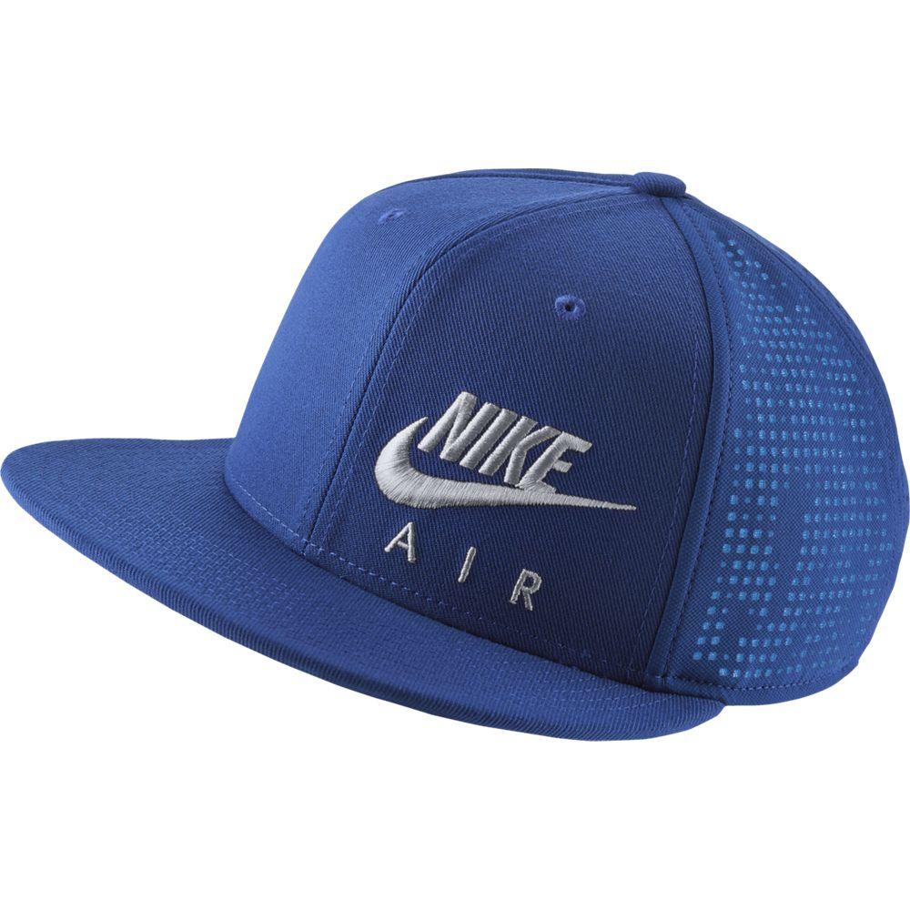 Nike Cap Herren