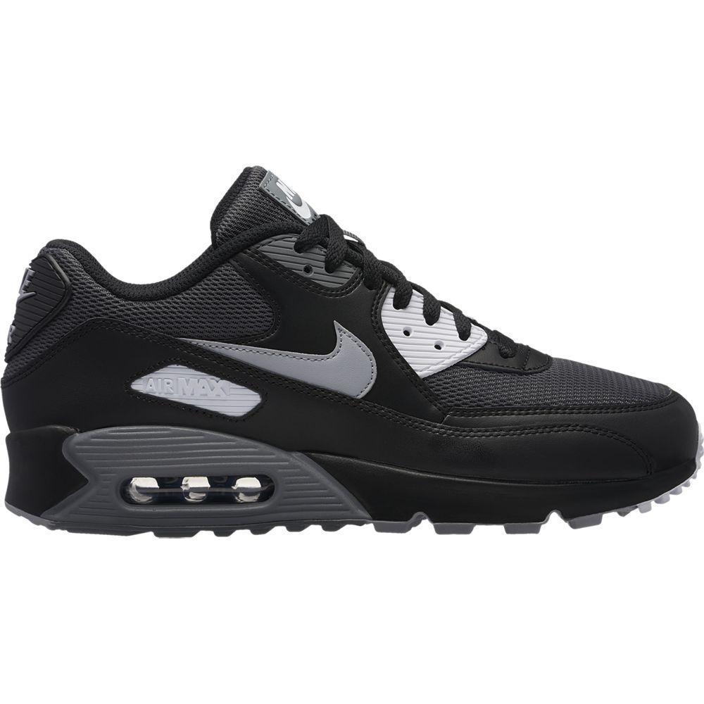 huge selection of f2795 14030 Nike Air Max 90 Essential Sneaker