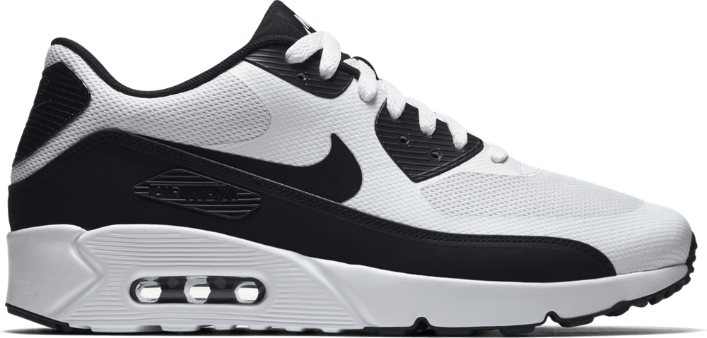 nike air max 90 essential herren weiß