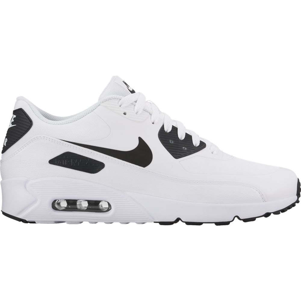 nike herren air max 90 ultra 2.0 essential