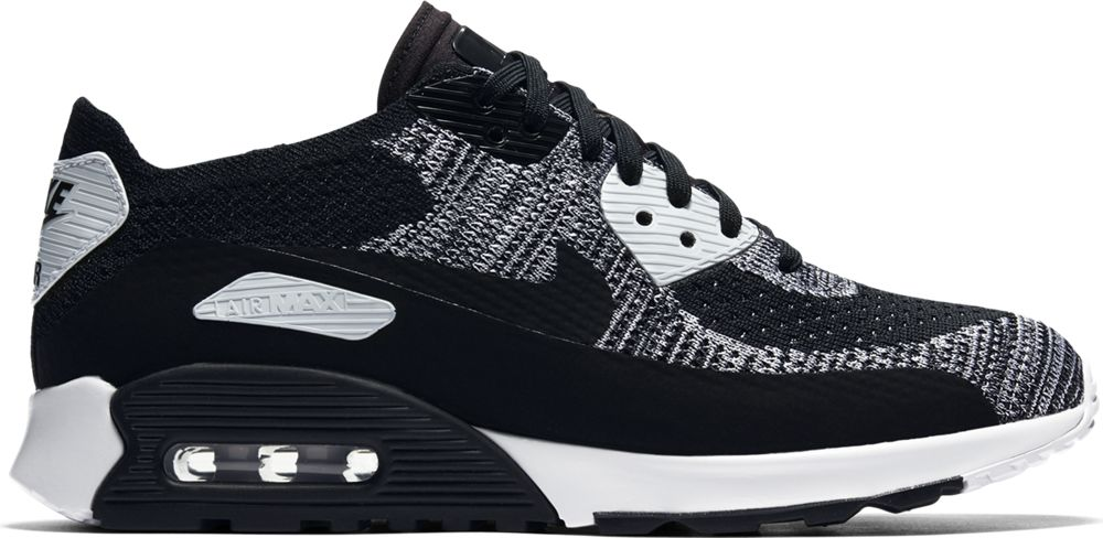 nike air max 90 damen winter
