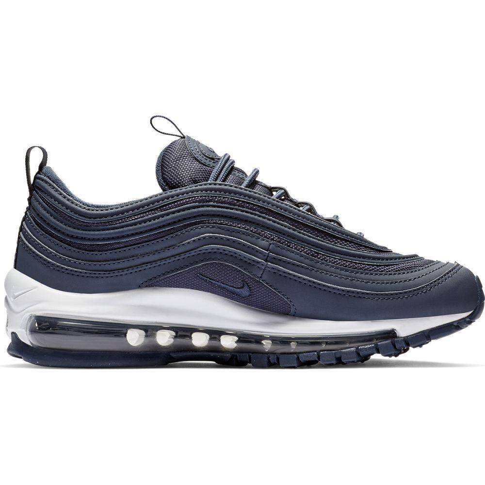 premium selection 50b69 1d6bd Nike Air Max 97 PE Sneaker