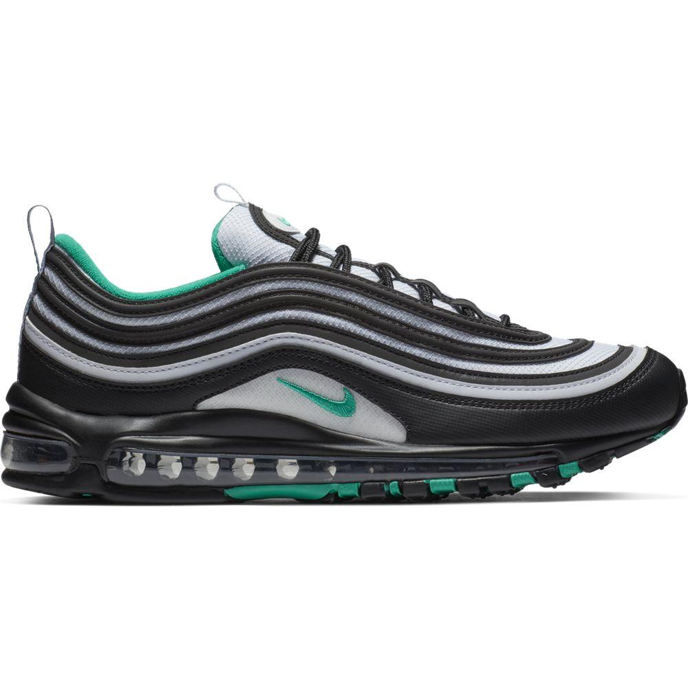 on sale 2168f b7404 Nike Air Max 97 Sneaker