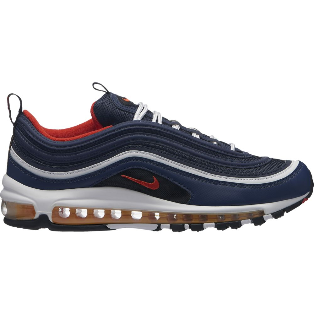 on sale 7dea4 835e2 Nike Air Max 97 Sneaker