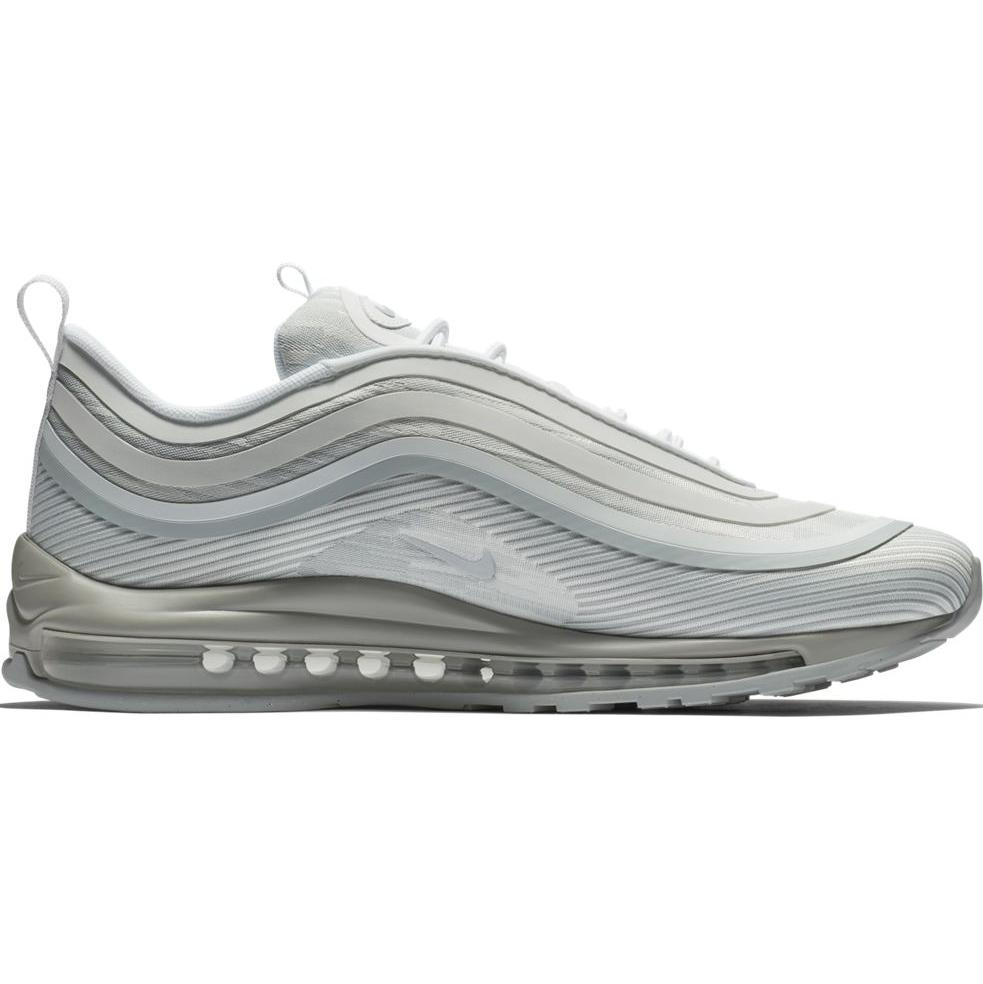 competitive price 5aaa2 a4d08 Nike Air Max 97 Ultra 17 Sneaker