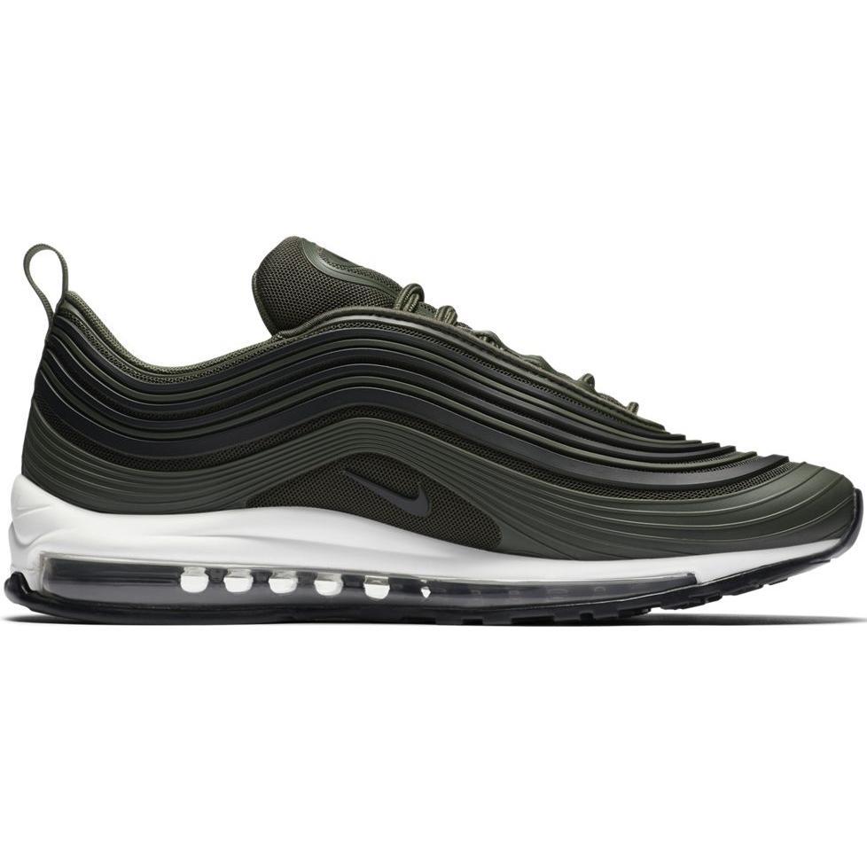 hot sale online 1e43e 91e0a Nike Air Max 97 Ultra Premium Sneaker