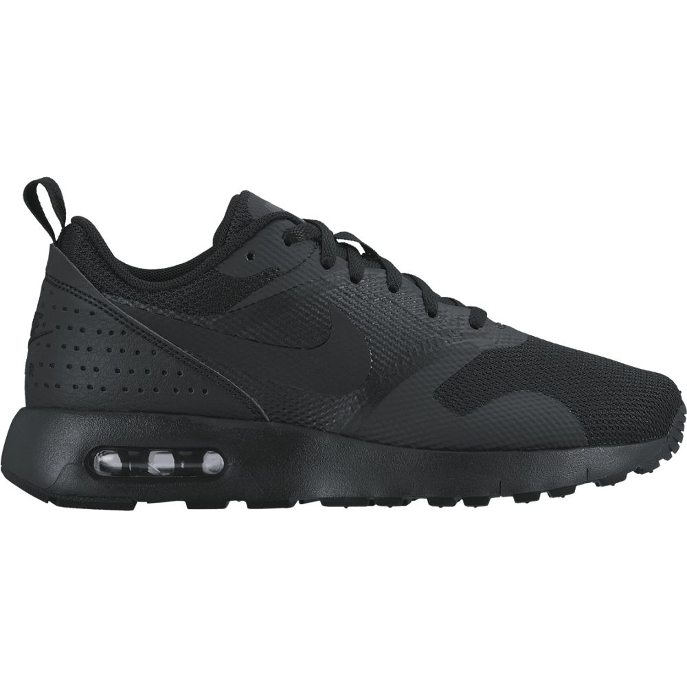 air max tavas winter schwarz