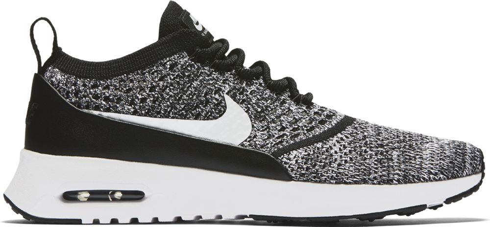 nike air max winterschuhe damen