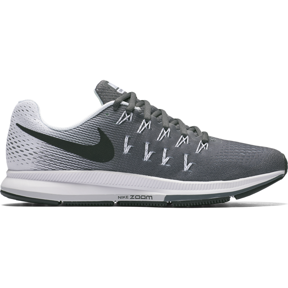 sport klingenmaier nike air zoom pegasus 33 damen. Black Bedroom Furniture Sets. Home Design Ideas