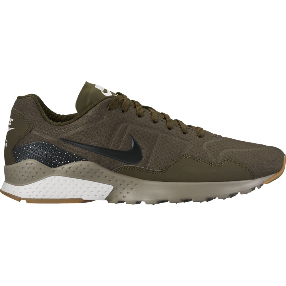 nike air zoom pegasus 92 herren sneaker freizeitschuhe. Black Bedroom Furniture Sets. Home Design Ideas