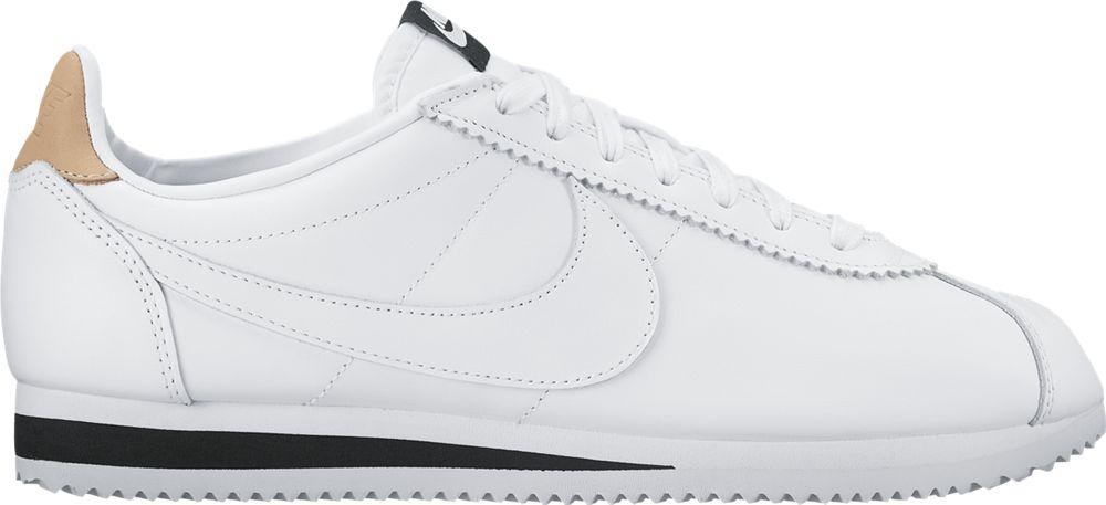 NIKE CLASSIC CORTEZ LEATHER SE Herrenschuhe Sneakers Sportschuhe 861535 105