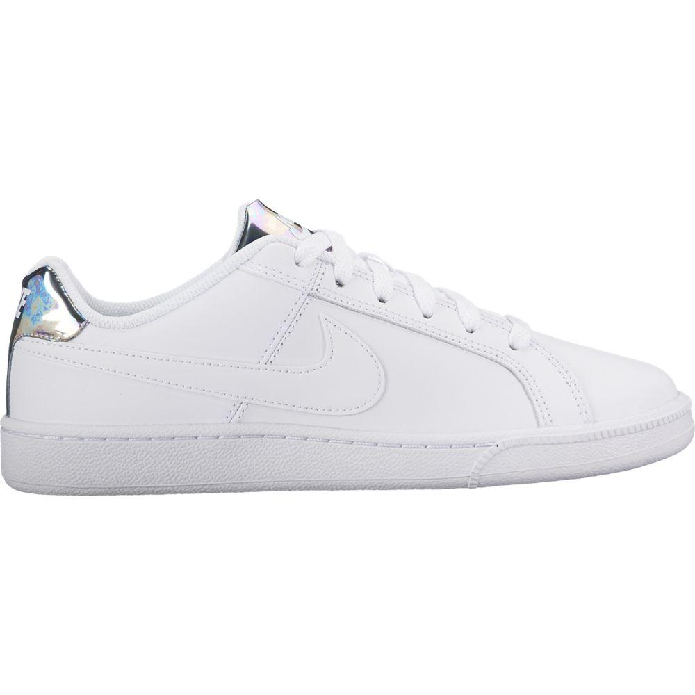Nike Court Royale Sneaker - weiß NwCDsuOmhL